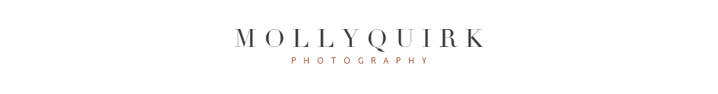 MollyQuirkPhotography logo